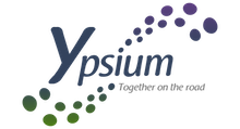 YPSIUM